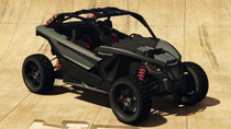 Outlaw-GTAO-FrontQuarter
