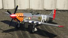 P45Nokota-HangarWarrior-GTAO-front