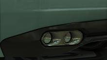ParagonR-GTAO-ChromeOvalTip