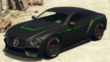 ParagonRArmored-GTAO-front-CleanGreen