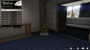 PenthouseDecorations-GTAO-EntranceHallLocation19