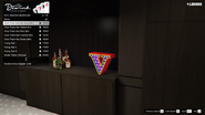 PenthouseDecorations-GTAO-MasterBedroomLocation9