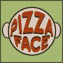 PizzaFace-GTAVC-logo