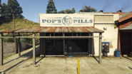 Pop'sPills-GTAV-PaletoBay