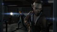 Slasher-GTAO-Screenshot