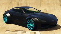 Specter2-GTAO-FrontQuarter