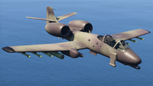 Strikeforce-GTAO-front-CamoLivery