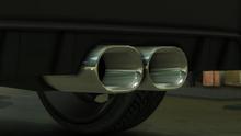 Sugoi-GTAO-StockExhaust