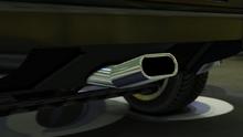 Torero-GTAO-OvalExhaust