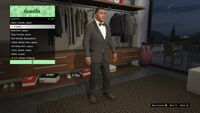 TuxedoFranklin-GTAV