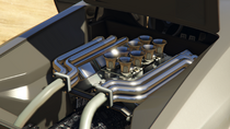 Viseris-GTAO-Engine