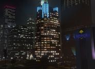 3AltaStreet-GTAV-Night