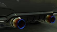 8FDrafter-GTAO-BigBoreExhaust