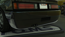 Ardent-GTAO-ClassicBumper