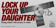 BawsaqBuilding-TBOGT-BillboardPoster-LockUpYourDaughter