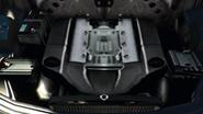 Blista-GTAV-Engine1