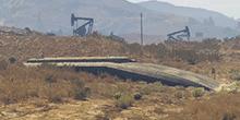 Bunker-GTAO-GrandSenoraDesert