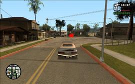 DriveBy-GTASA-SS45