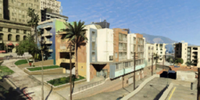 Dynasty8-GTAV-Medium-Image-1162PowerSt A3