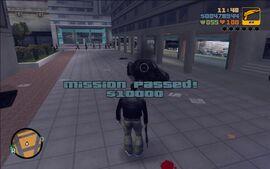 EvidenceDash-GTAIII-SS13
