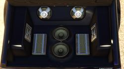 FactionCustomDonk-GTAO-BigSubAudioInstall
