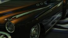 Hermes-GTAO-StockFenders