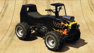 HotRodBlazer-GTAV-FrontQuarter