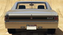 Impaler-GTAO-Rear