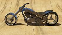 Innovation-GTAV-Side