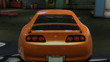 JesterClassic-GTAO-HighLevelSpoiler