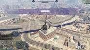 KillListCompetitive-GTAO-Winner
