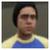 LifeInvader GTAV Mark Profile tiny