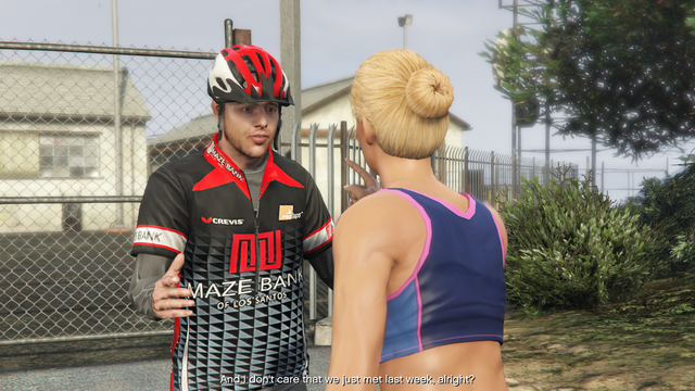 File:Mary-Ann-GTAV-With Adam.png