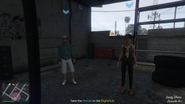 NightclubManagement-GTAO-DJDave-RescueFriends-TakeThem