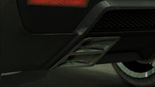 Novak-GTAO-StockExhaust