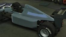PR4-GTAO-Bodywork-Mk4Body