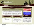 Pastmaster1.jpg