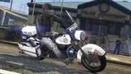PoliceBike-GTAV-RGSC2