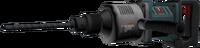 PowerMetal-GTAV-DrillingMachineModel2