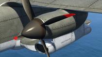 RM10Bombushka-GTAO-Engine