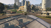 RampedUp-GTAO-Location30