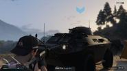 Resupply-GTAO-Convoy-APC