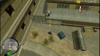 SecurityCameras-GTACW-29