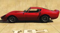 StingerGT-GTAV-Side