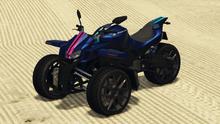 Stryder-GTAO-front-DualGradientStripes