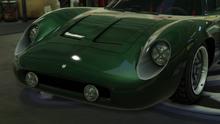 Swinger-GTAO-RaceLightswithFogLamps