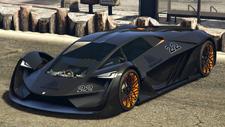Tezeract-GTAO-front-MeinmachtLivery