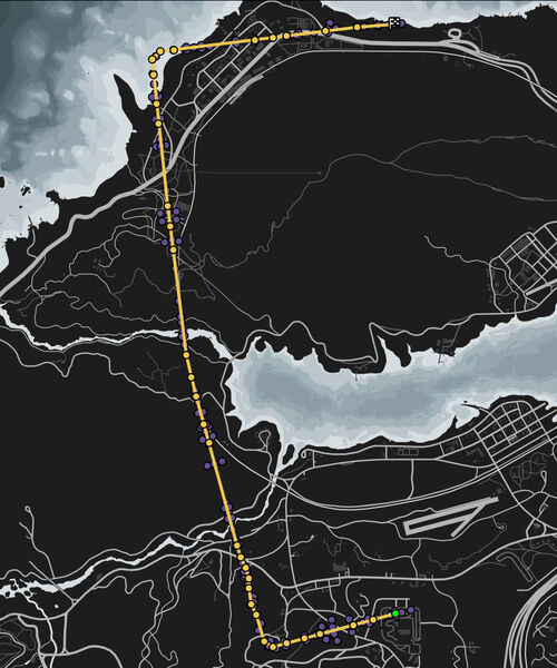TrenchIII-GTAO-Map