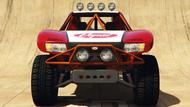 TrophyTruck-GTAO-Front