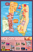 ViceCity-GTAVC-OfficialRockstarHighResDownload